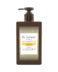 After Shave Lotion Antibakteriell Propolis Rasierpickel Irritationen